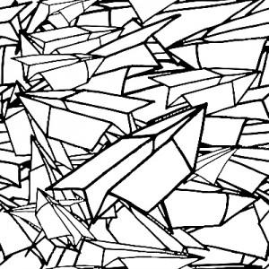 paperplanefactory