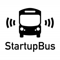 all StartupBus news